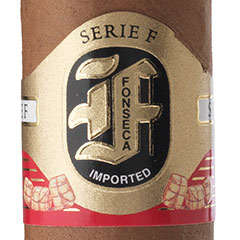 Fonseca Serie 'F' Cigars Online for Sale