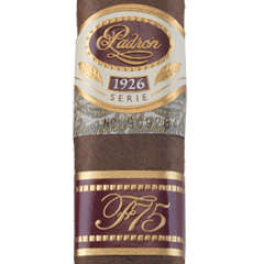 F75 by Padron Cigars Online for Sale