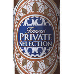 Private Selection Nicaragua Cigars Online for Sale