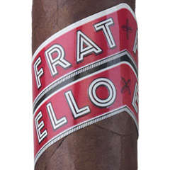 Fratello Brand Cigars Online for Sale