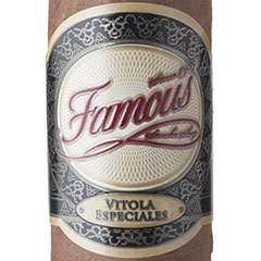 Famous Vitolas Especiales Cigars Online for Sale