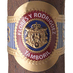 Flores y Rodriguez Cigars Online for Sale