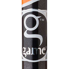 Garcia y Vega Game Cigarillos Online for Sale