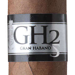 GH2 By Gran Habano Cigars Online for Sale