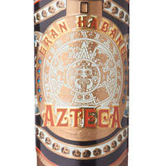 Gran Habano Azteca Cigars Online for Sale
