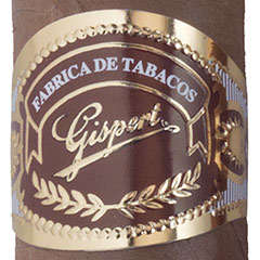 Gispert Cigars Online for Sale