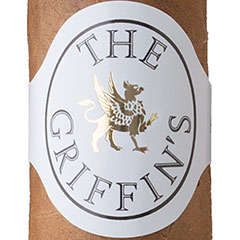 Griffin's Cigars & Cigarillos Online for Sale