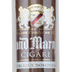 Grand Marnier Cigars Online for Sale