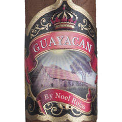 Guayacan Habano Cigars Online for Sale
