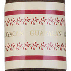 Guayacan Maduro Cigars Online for Sale
