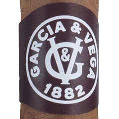 Garcia y Vega Brand Cigars & Cigarillos Online for Sale