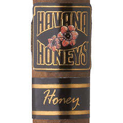 Havana Honeys Dominican Cigars & Cigarillos Online for Sale