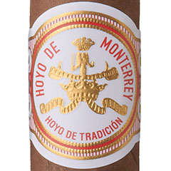 Hoyo de Tradicion Cigars Online for Sale