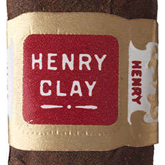 Henry Clay Cigars Online for Sale