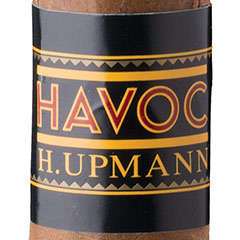 H.Upmann Havoc Cigars Online for Sale