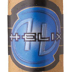 Helix Cigars Online for Sale
