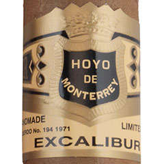 Excalibur Brand Cigars & Cigarillos Online for Sale