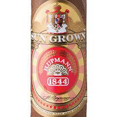 H. Upmann Sun Grown Cigars Online for Sale