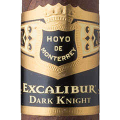 Excalibur 1066 Dark Knight Cigars Online for Sale