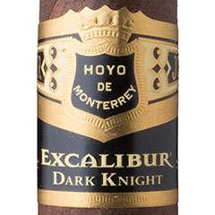 Excalibur 1066 Dark Knight - CI-HXN-DKM - 400