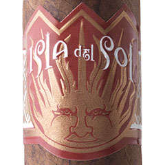 Isla del Sol Cigars Online for Sale