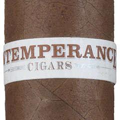 Intemperance EC XVIII Cigars Online for Sale