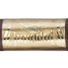 Immortal Cigars Online for Sale
