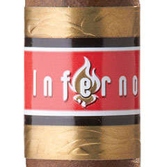 Inferno Cigars by Oliva Online for Sale