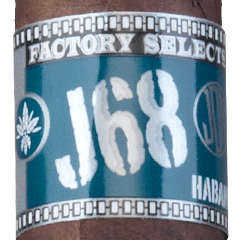 JDN Factory Selects J68 Cigars Online for Sale
