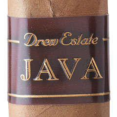 Java Latte Cigars Online for Sale