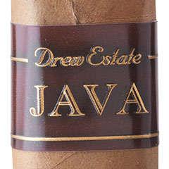Java Latte Corona - CI-JAC-CORN - 400