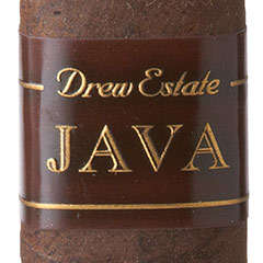 Java Cigars By Drew Estate Online for Sale