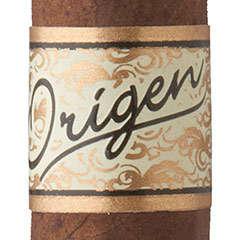 J Fuego Origen Originals 12/5 - CI-JFO-ORINPK - 400