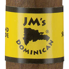 JM's Dominican Cigars Online for Sale