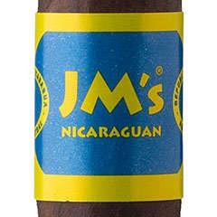 JM's Nicaraguan Cigars Online for Sale