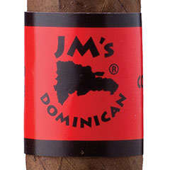 JM's Dominican Corojo Cigars Online for Sale
