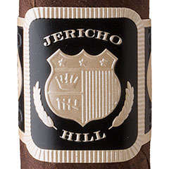Jericho Hill Cigars Online for Sale