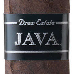 Java Mint Cigars Online for Sale