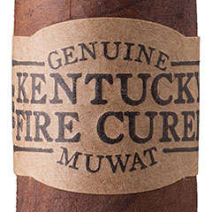 Kentucky Fire Cured Cigars Online for Sale