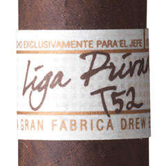 Liga Privada T52 Cigars Online for Sale