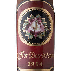 1994 by La Flor Dominicana Cigars Online for Sale