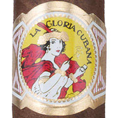 La Gloria Cubana Brand Cigars  Online for Sale
