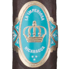 La Imperiosa Cigars Online for Sale