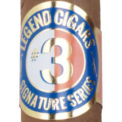 Legend Connecticut Cigars Online for Sale