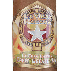 La Vieja Habana Connecticut Shade Cigars Online for Sale