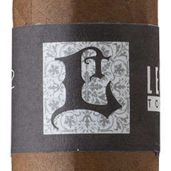 Leccia Black Cigars Online for Sale