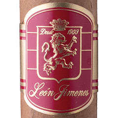 Leon Jimenes Cigars & Cigarillos Online for Sale