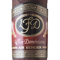 La Flor Dominicana Air Bender Cigars Online for Sale