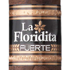La Floridita Fuerte Cigars Online for Sale