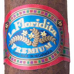 La Floridita Brand Cigars Online for Sale
